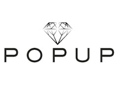 Popup OuiPlease brand partners