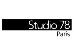 Studio 78 Paris OuiPlease French Products