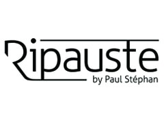 Ripauste by Paul Stephan OuiPlease French products