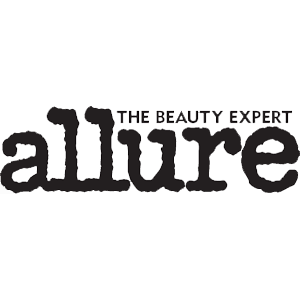 allure beauty expert OuiPlease Press