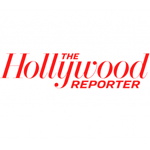 The Hollywood Reporter OuiPlease Press