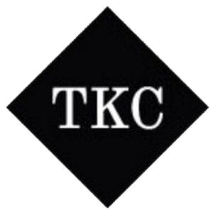 TKC logo OuiPlease Press