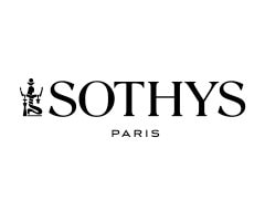 Sothys Paris OuiPlease french products