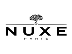 NUXE Paris French beauty Brand OuiPlease partners