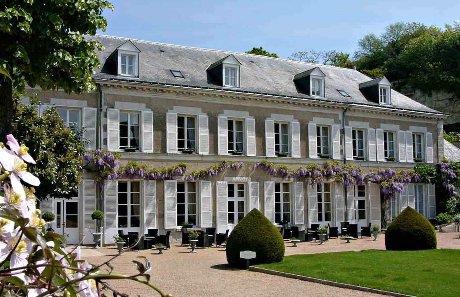 48 hrs Loire Valley OuiPlease OuiBlog