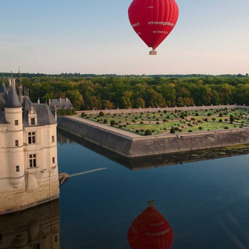 48 Hours Loire Valley France OuiPlease OuiBlog
