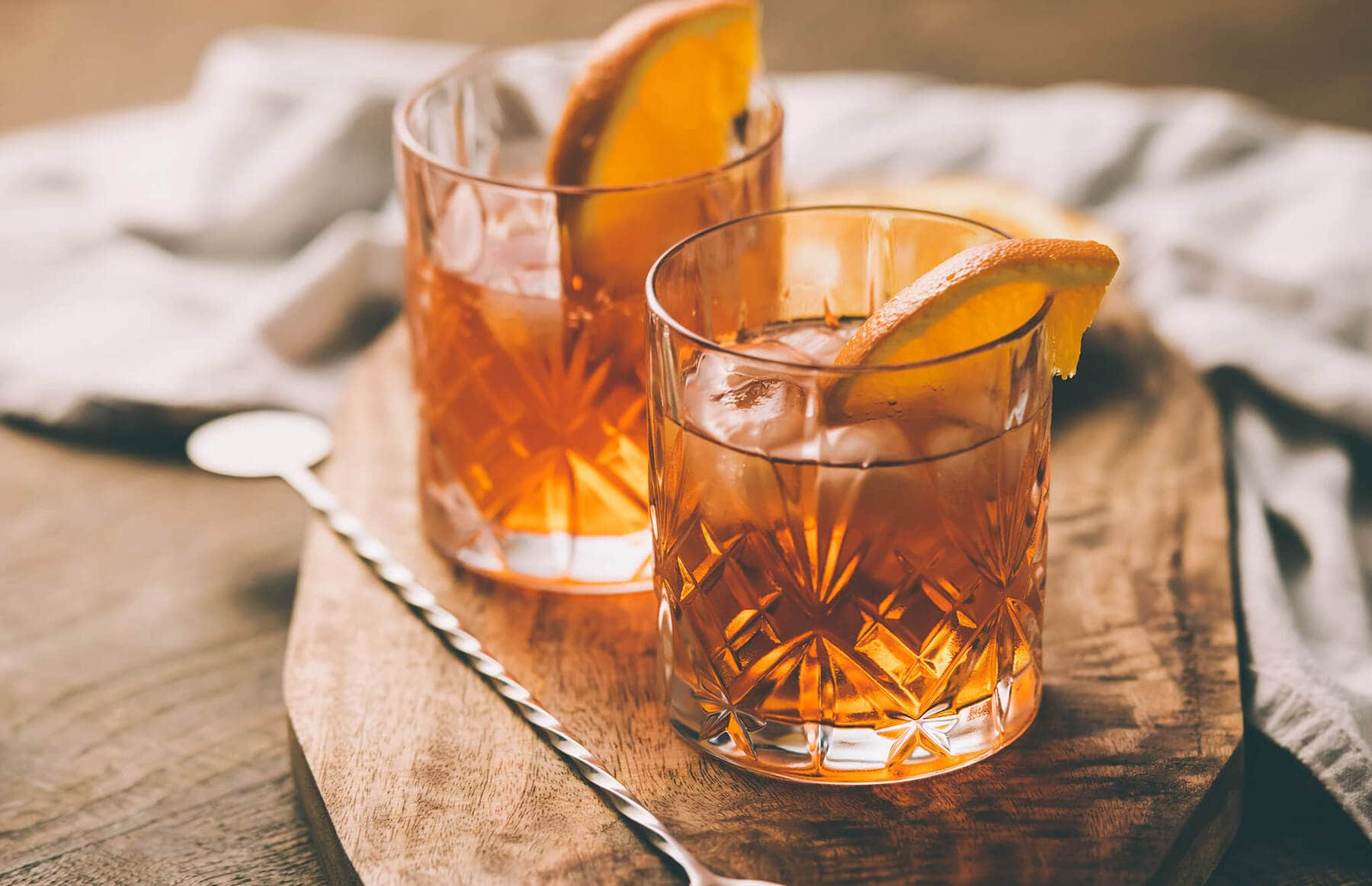 French Cocktail Recipes OuiPlease Homme OuiBlog