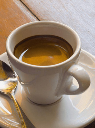 HOW TO ORDER COFFEE IN FRANCE OUIPLEASE FRENCH BLOG