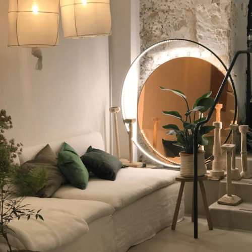 French Le Concept Store