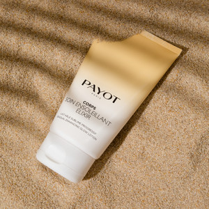 Payot Glow Lotion In the Sand