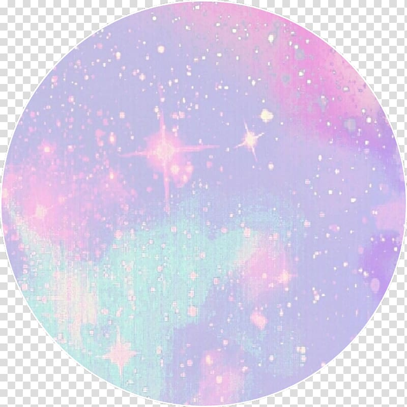 Wallpaper Galaxy Aesthetic Pastel Aesthetic Space Background
