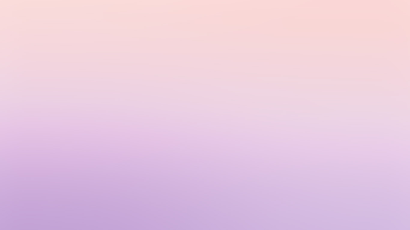 Pastel Purple Wallpaper For Desktop