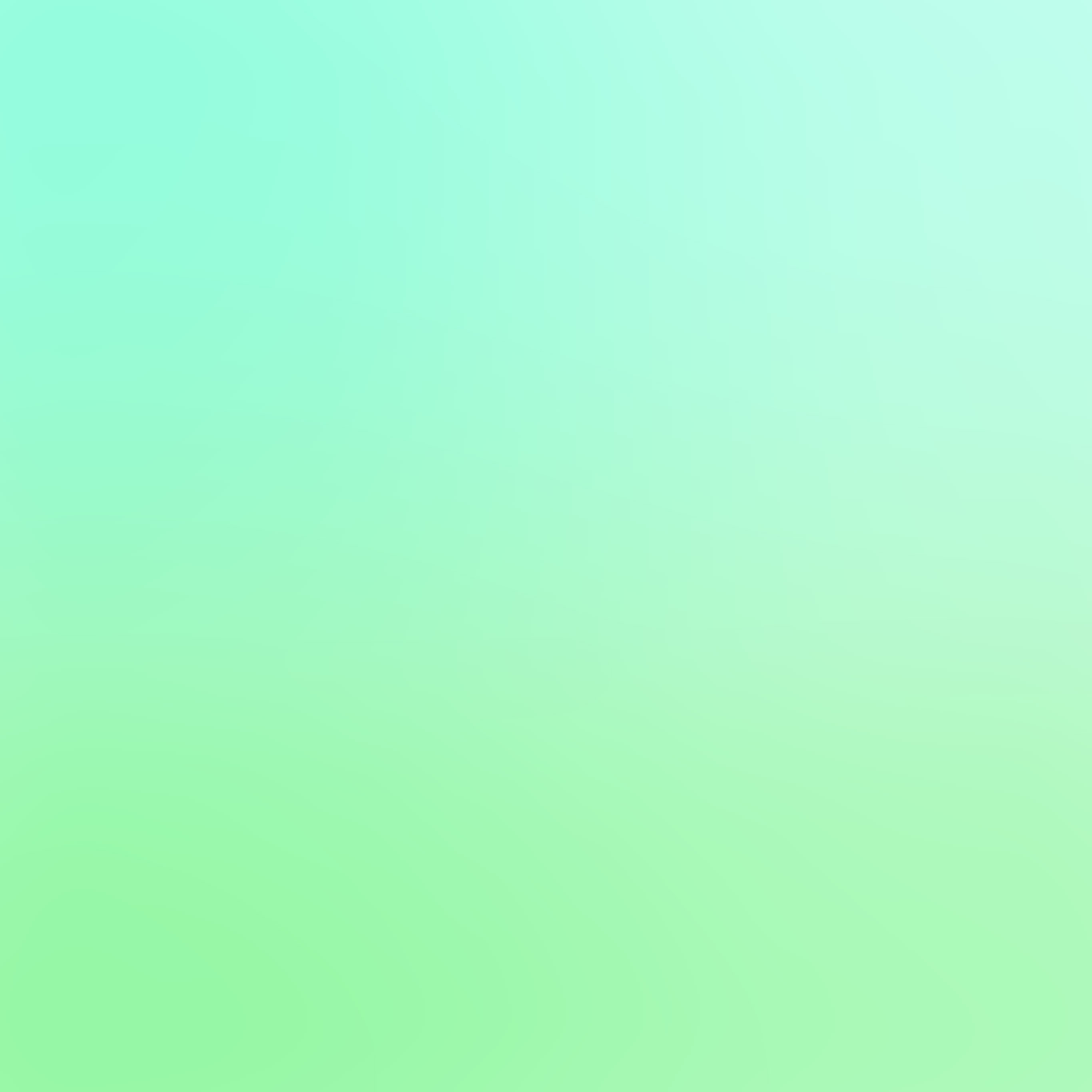 Mint Green Wallpaper Macbook