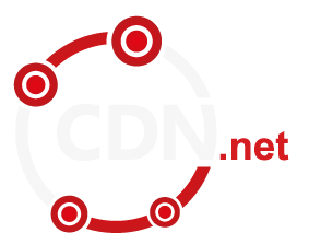 Protect your PBN with Global CDN protection
