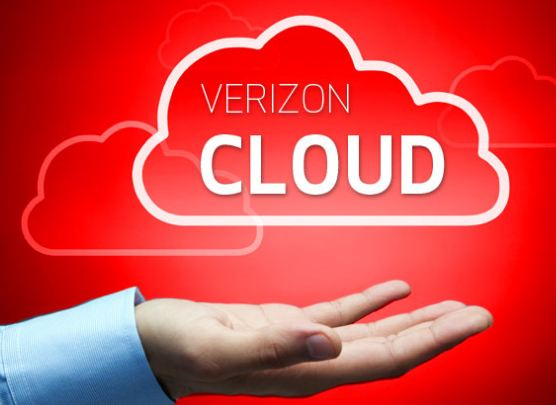 A Review of How to Access Verizon Cloud on Computer