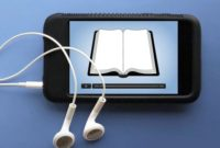 14 Best Audiobook Applications on iPhone, iPad and Android