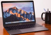 Tips To Improve Your Mac's Battery