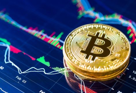 Which Country Backs Bitcoin as Currency