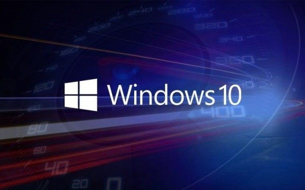 5 Tips To Speed Up Your PC With Windows 10