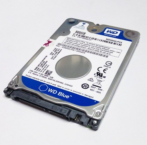 How to Optimize Your Computers Hard Drive
