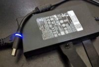 Is it Okay to Use a Different Charger for Your Laptop?
