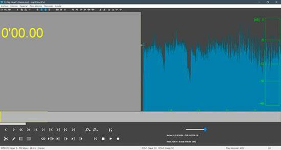 How to Cut Songs Very Easily