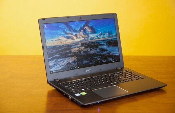 Cheap Laptops for Music Production (Under $500)