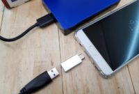 How to Easily Troubleshoot Limited Smartphone and Laptop Storage