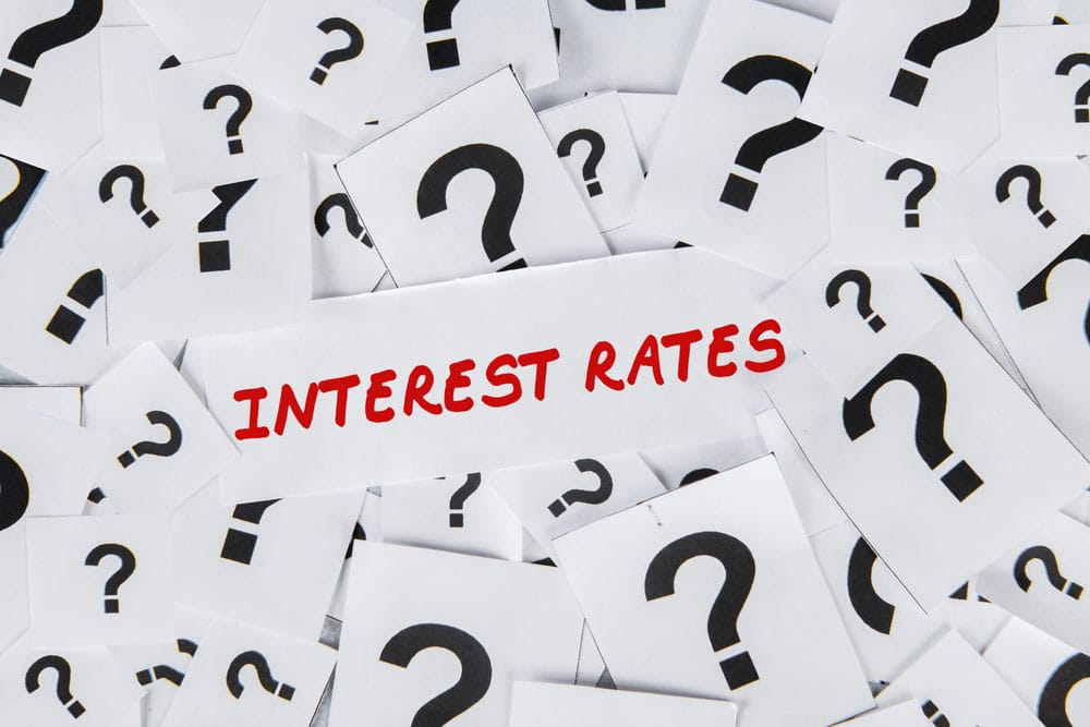 When the Fed Raises Interest Rates, Do Mortgage Rates Rise?