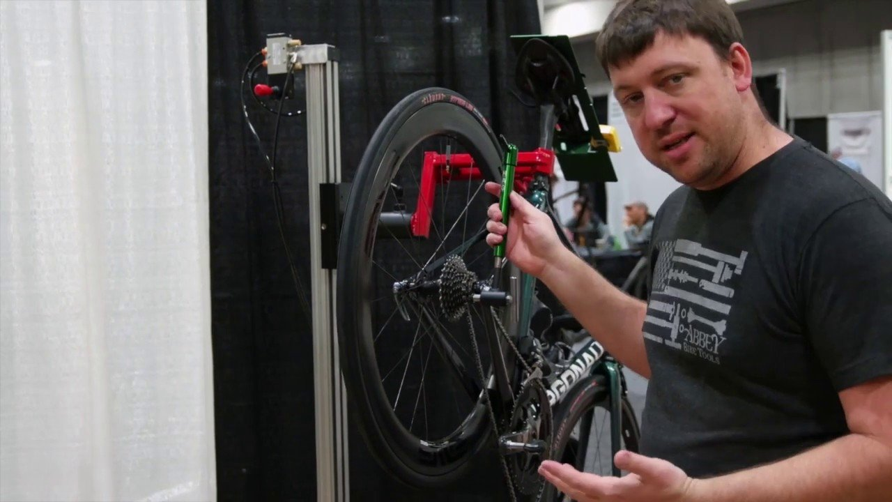 Abbey Bike Tools Review