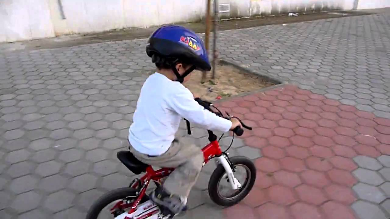 Best Bicycle for 2-Year-Old