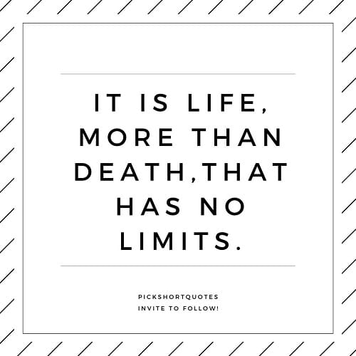life quotes, live life quotes