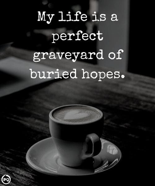 life quotes, short life quotes