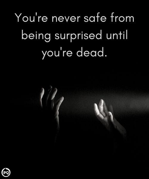 life quotes, life quotes images