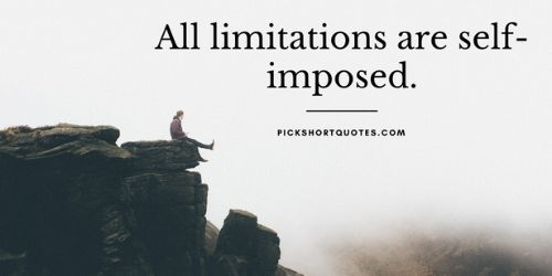 Quotes For Twitter, short inspirational quotes
