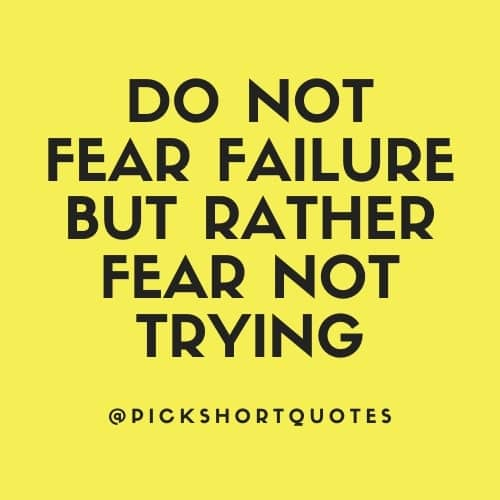 inspirational quotes, famous inspirational quotes