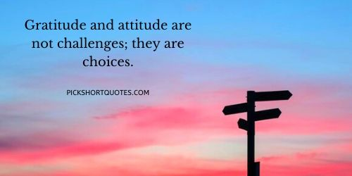 Quotes For Twitter, , short inspirational quotes