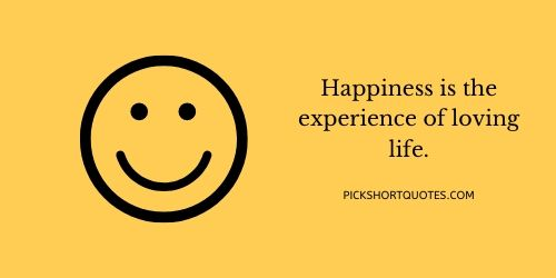 Quotes For Twitter, happiness quotes