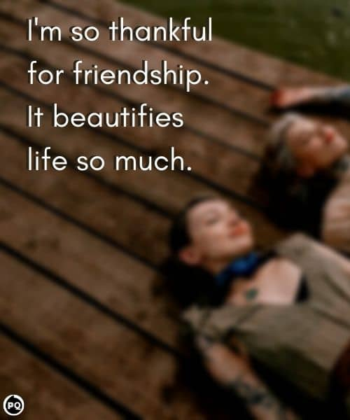 friendship quotes, funny friendship quotes