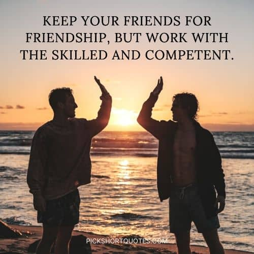 48 Laws Of Power quotes, short friendship quotes