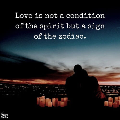 love quotes, short love quotes