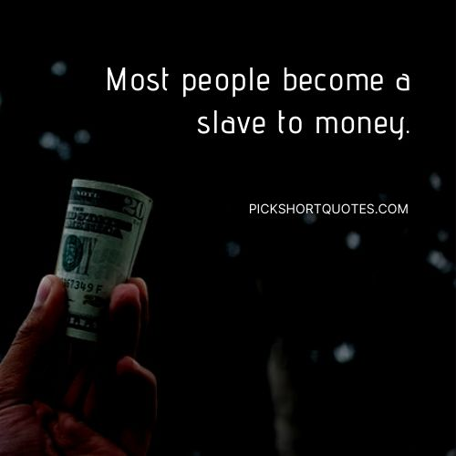 rich dad poor dad quotes, quotes by robert kiyosaki, money quotes