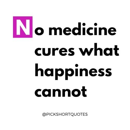 happiness quotes, happiness quotes image