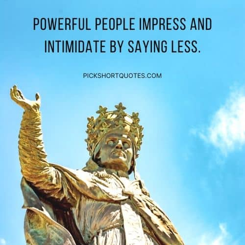 48 Laws Of Power quotes, short inspirational quotes