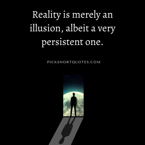 Mind Blowing Albert Einstein Quotes