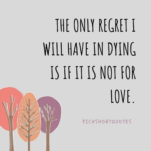 love quotes, cute love quotes