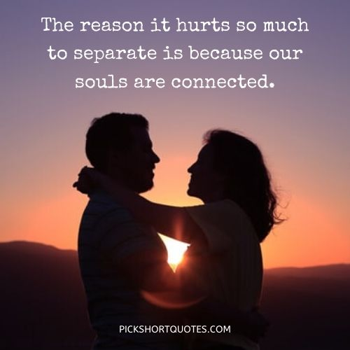 nicholas sparks quotes, quotes by nicholas sparks