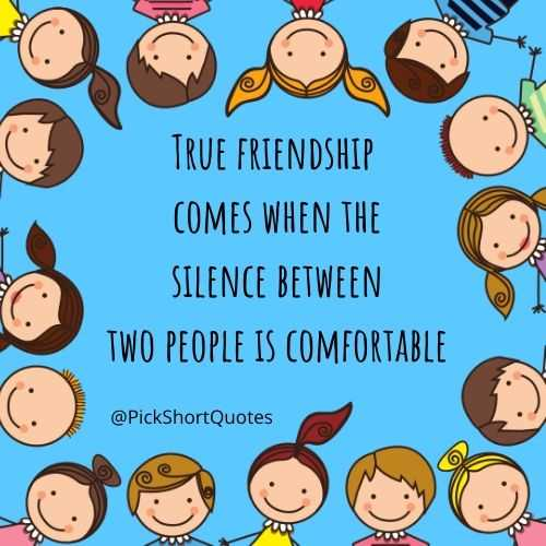 friendship quotes, friendship quotes images