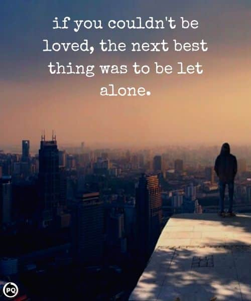 love quotes, quotation on love