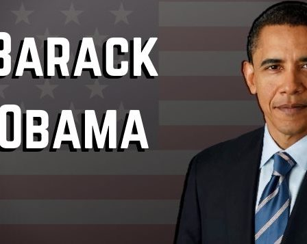 barack obama quotes, barack obama quotes inspirational, barack obama quotes education, barack obama quotes about life